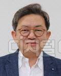 [김인권의 트렌드 인사이트] AI 회전초밥집